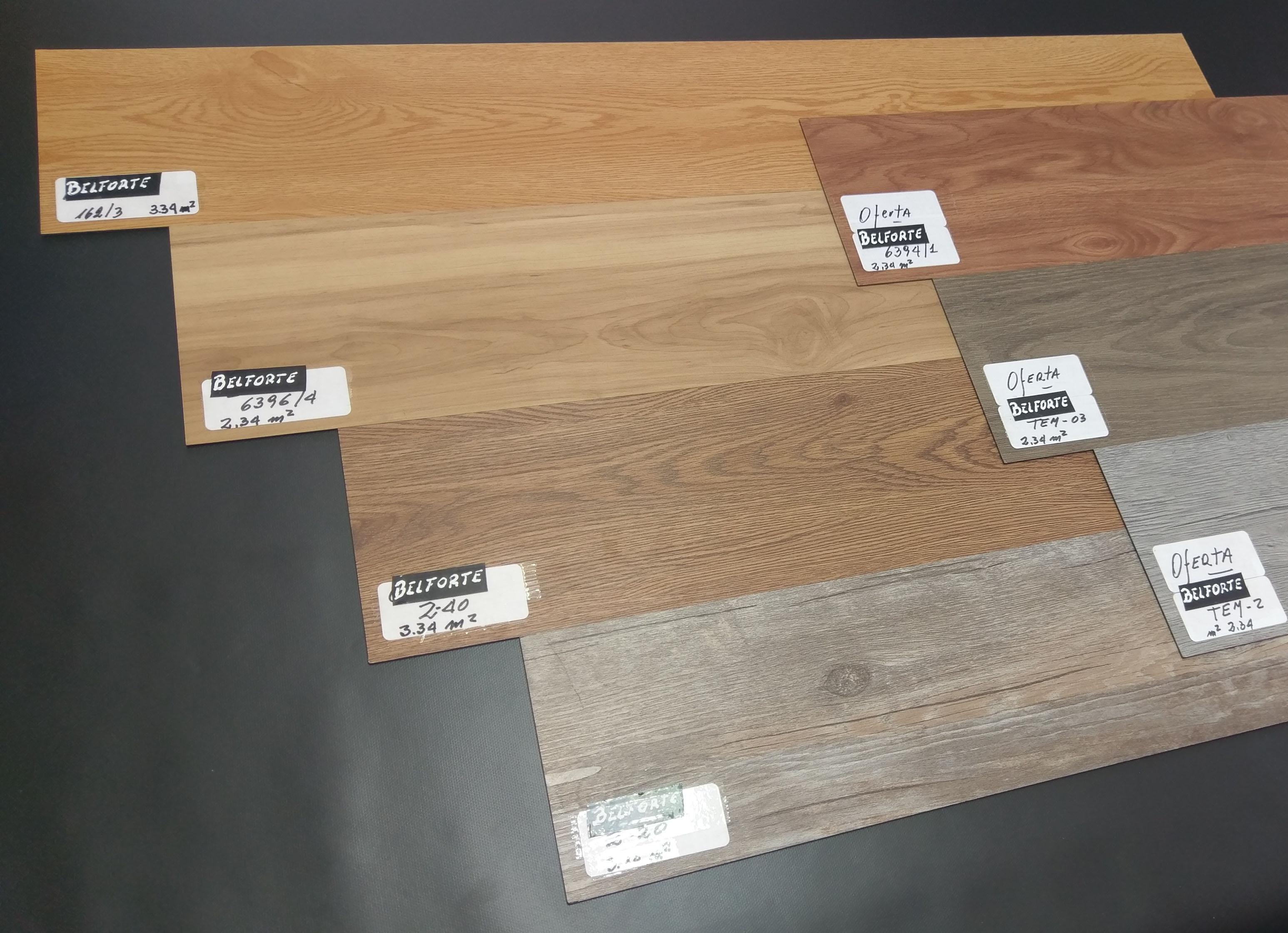 Fotos de piso vinilico piso vinlico con acabado de madera - Pegamento para parquet ...