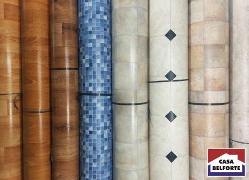 pisos vinilicos simil madera pisos diseños para baños